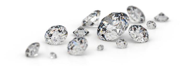 Diamond Details Manchester